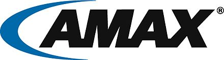 AMAX_Logo