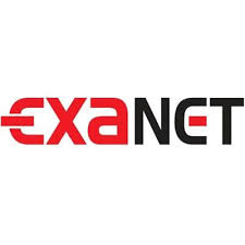 Exanet