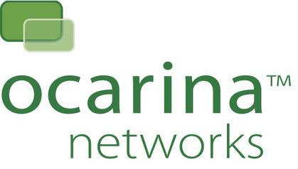 Ocarina_Networks_logo