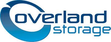 Overland_Storage