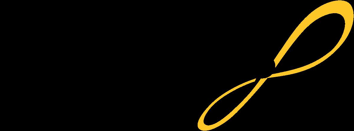 Panasas_logo