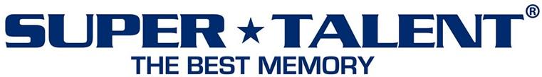 Super-Talent-Logo