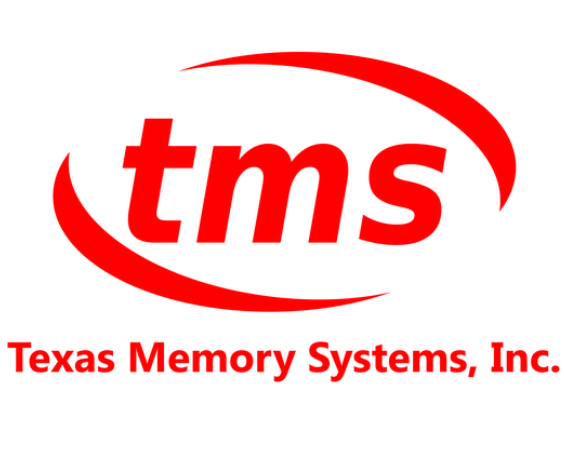 Taxas Memory Systems