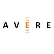 avere-systems