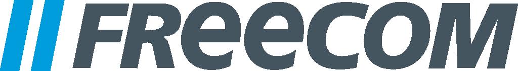 freecom-logo