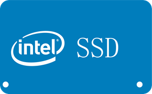 intel-ssd-logo
