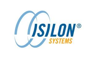 isilon-logo
